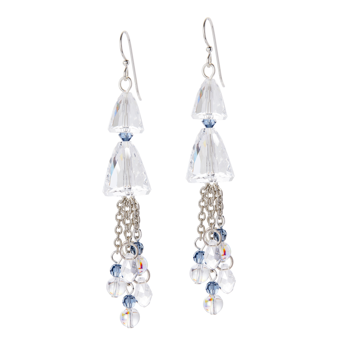austria-earrings-1200px.png