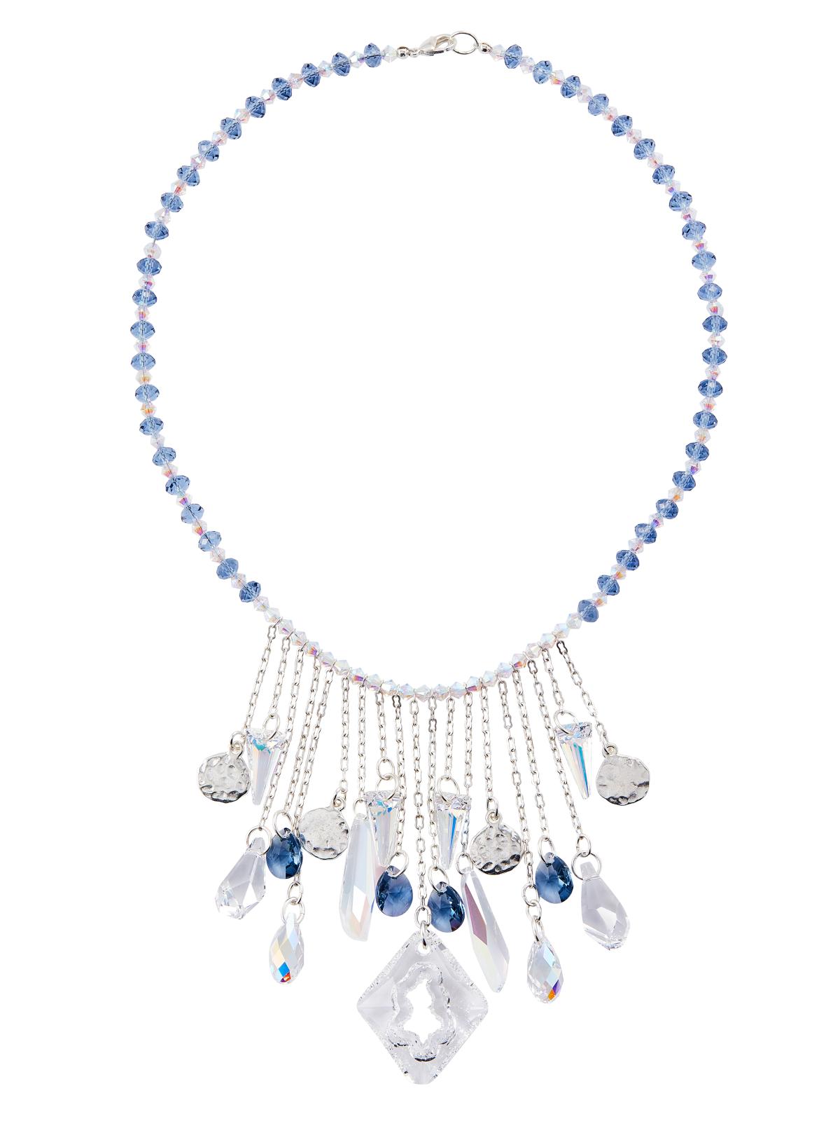 austria-necklace-1200px.png