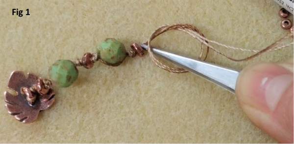 bead-knotting-fig1-600px.png