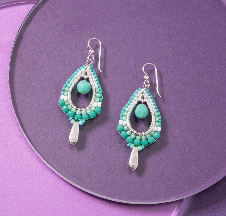 beaded-teardrop-earrings-cropped.jpg