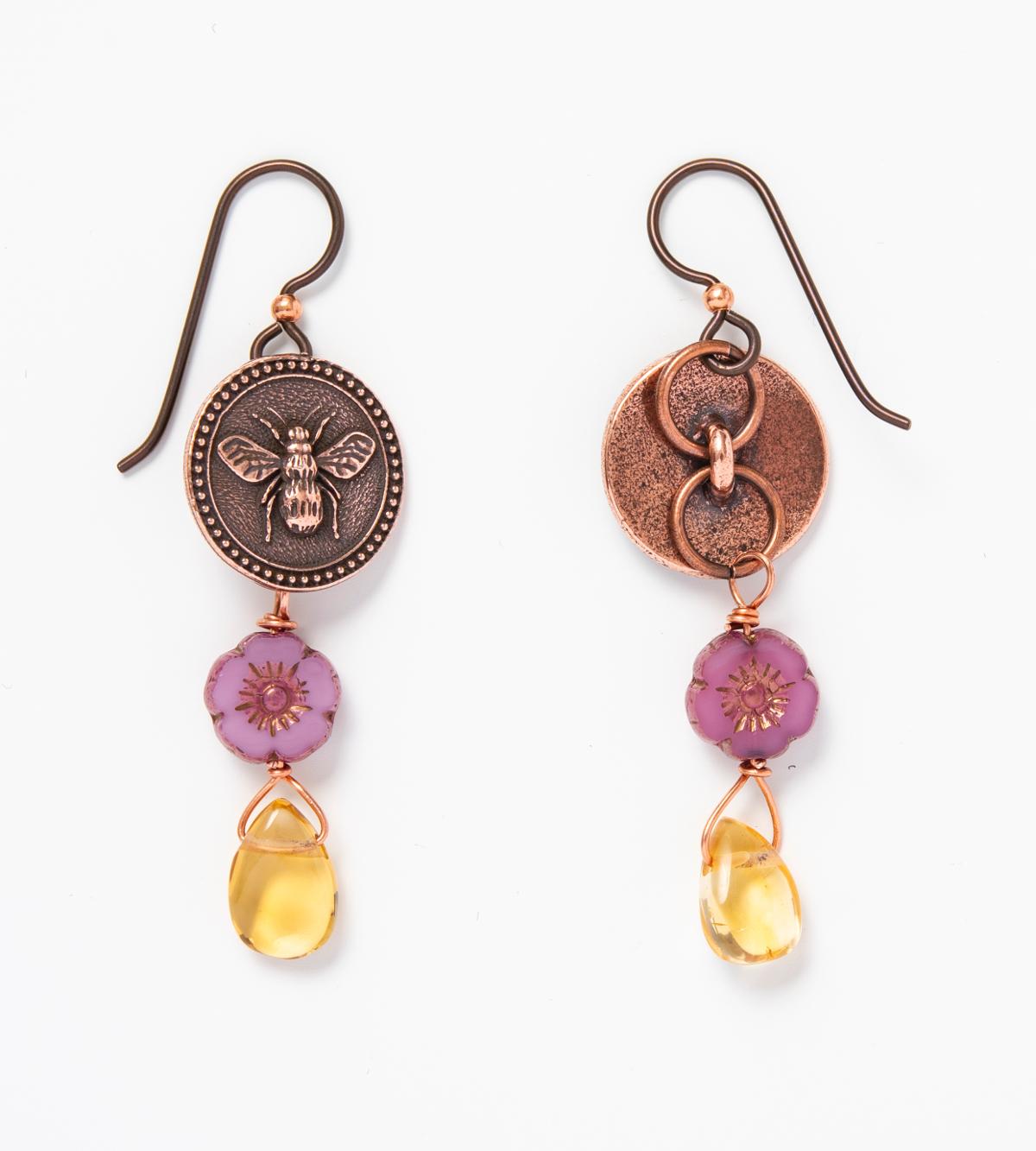 bee-button-earrings-back-onwhite-1200px.jpg