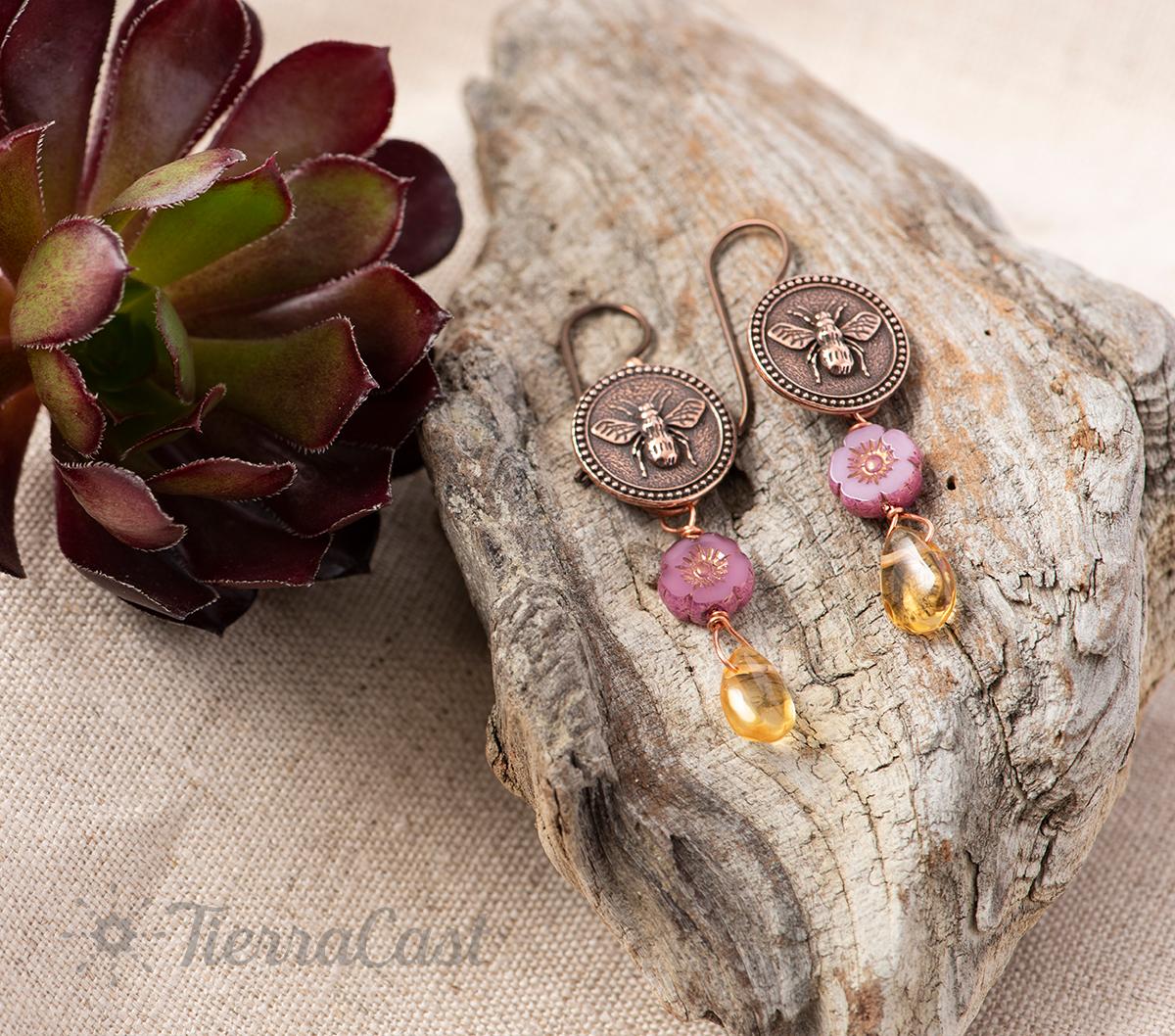 bee-button-earrings-w-logo-1200px.jpg