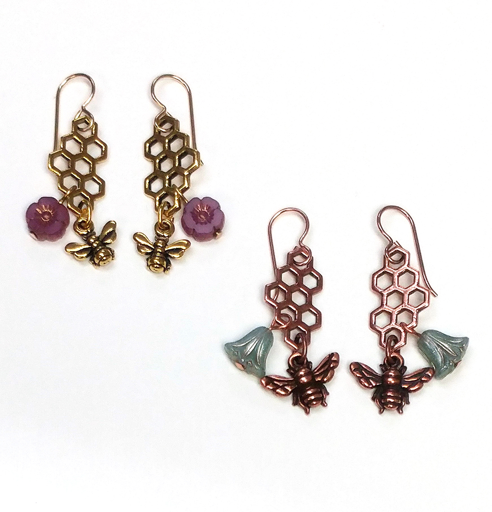 bee-earring-design-variations-fbl2.jpg