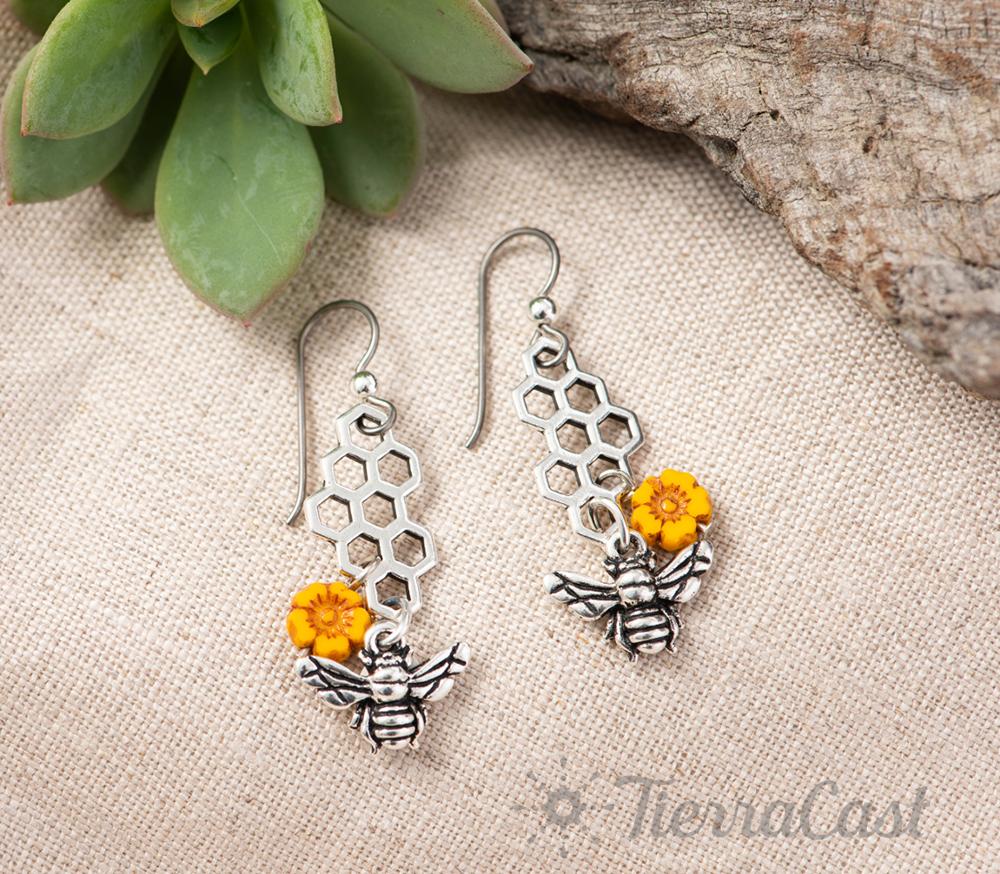 bee-earrings-w-logo-1000px.jpg