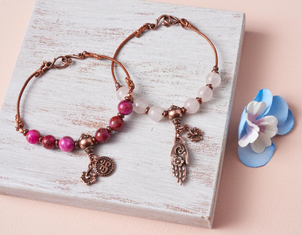 blossom-mudrabracelets-1024px.jpg