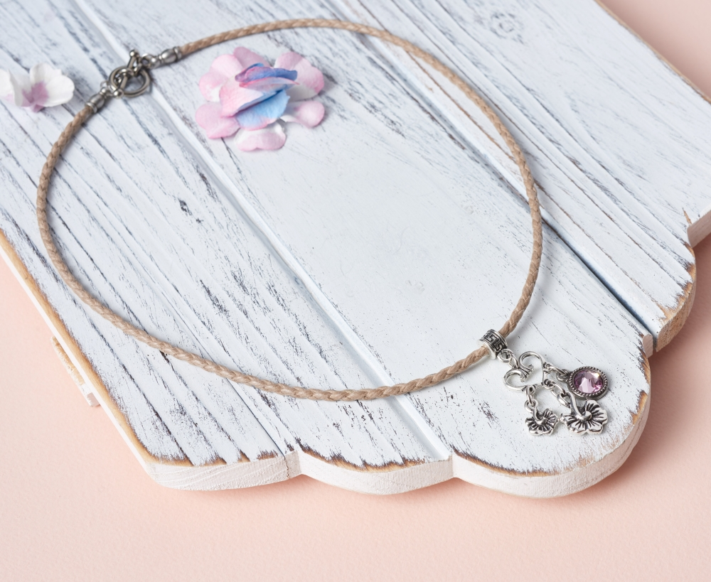 blossombouquetnecklace-cropped.jpg