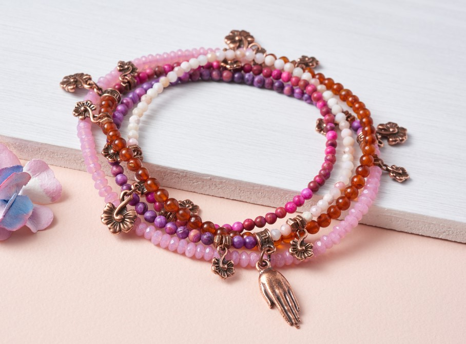 blossomendlessnecklace-cropped.jpg
