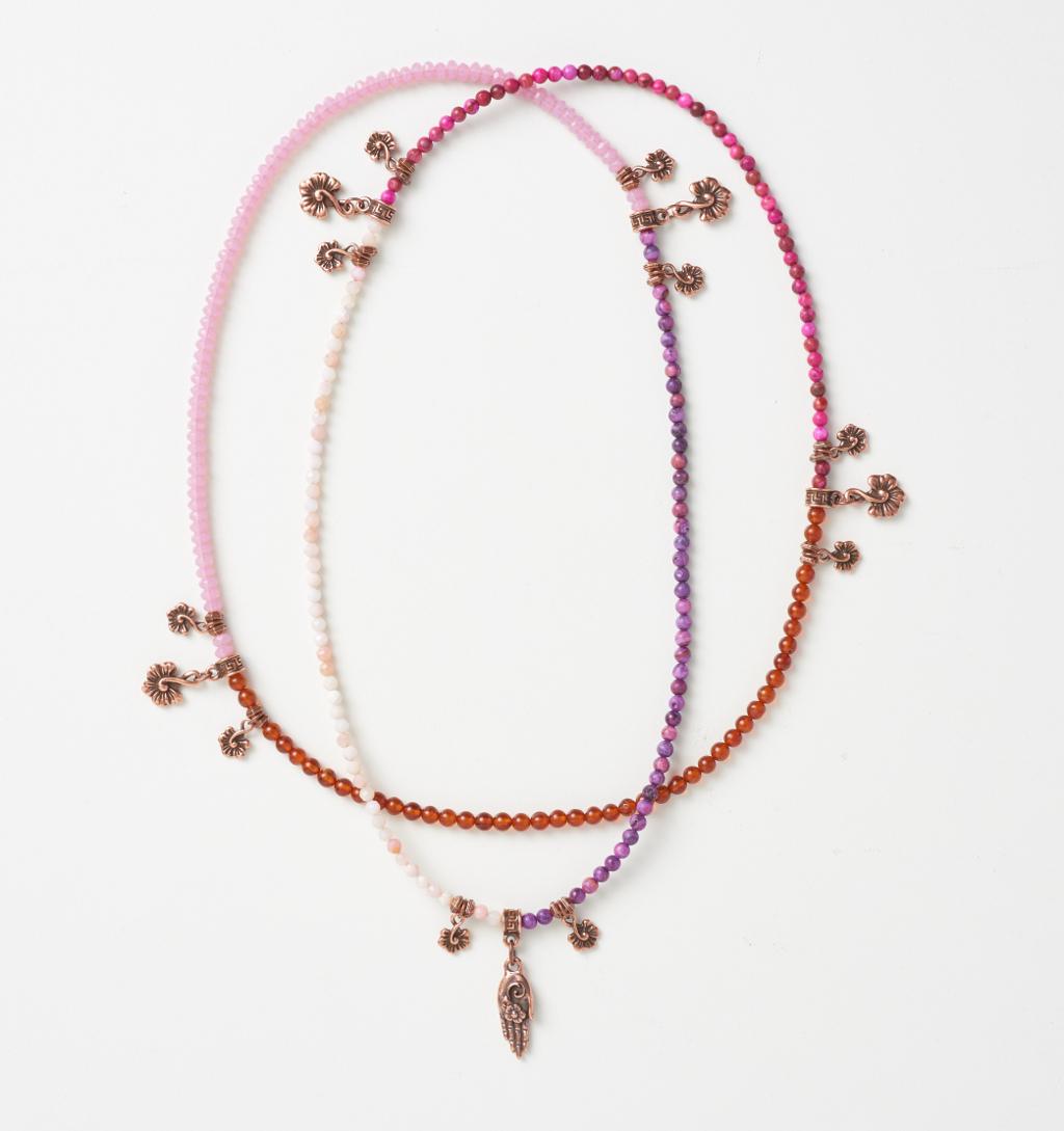 blossomendlessnecklace-onwhite-1024px.jpg