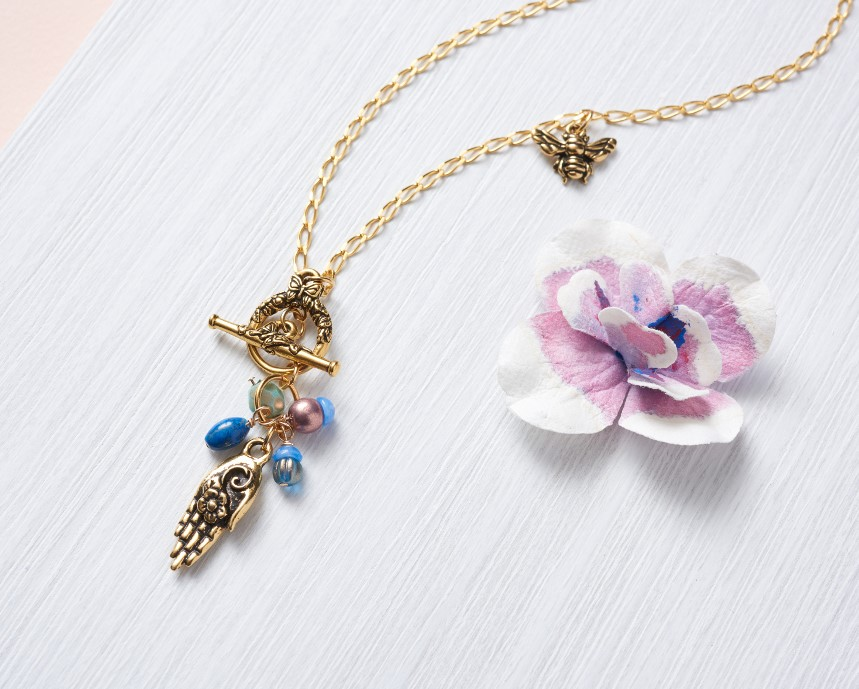 blossomgardennecklace-cropped.jpg