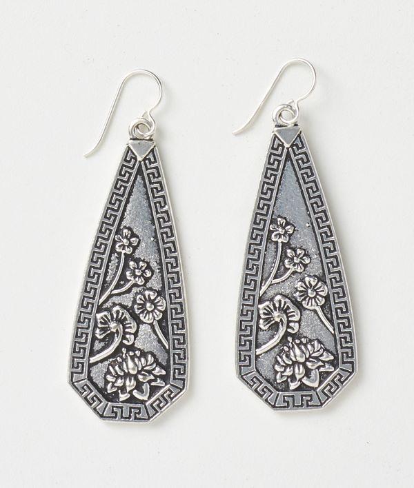 blossompendantearrings-silver-onwhite-resized.jpg