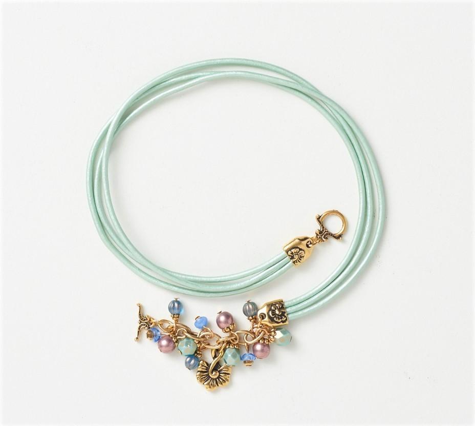 blossomwrapbracelet-onwhite-cropped.jpg