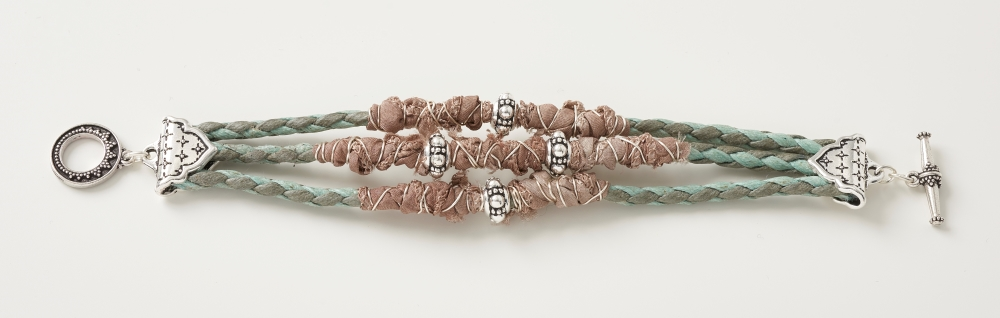 boho-euro-bead-bracelet-flat.jpg