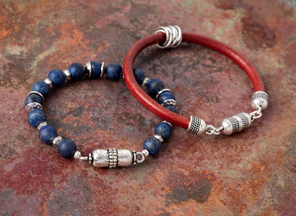 braceletpair-cropped.jpg