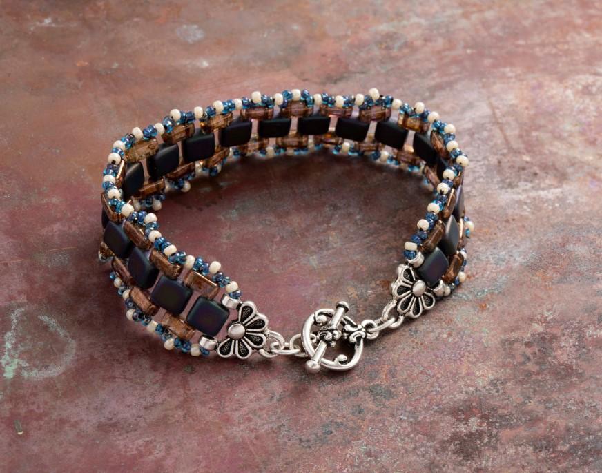 brick-and-tile-bracelet-cropped.jpg