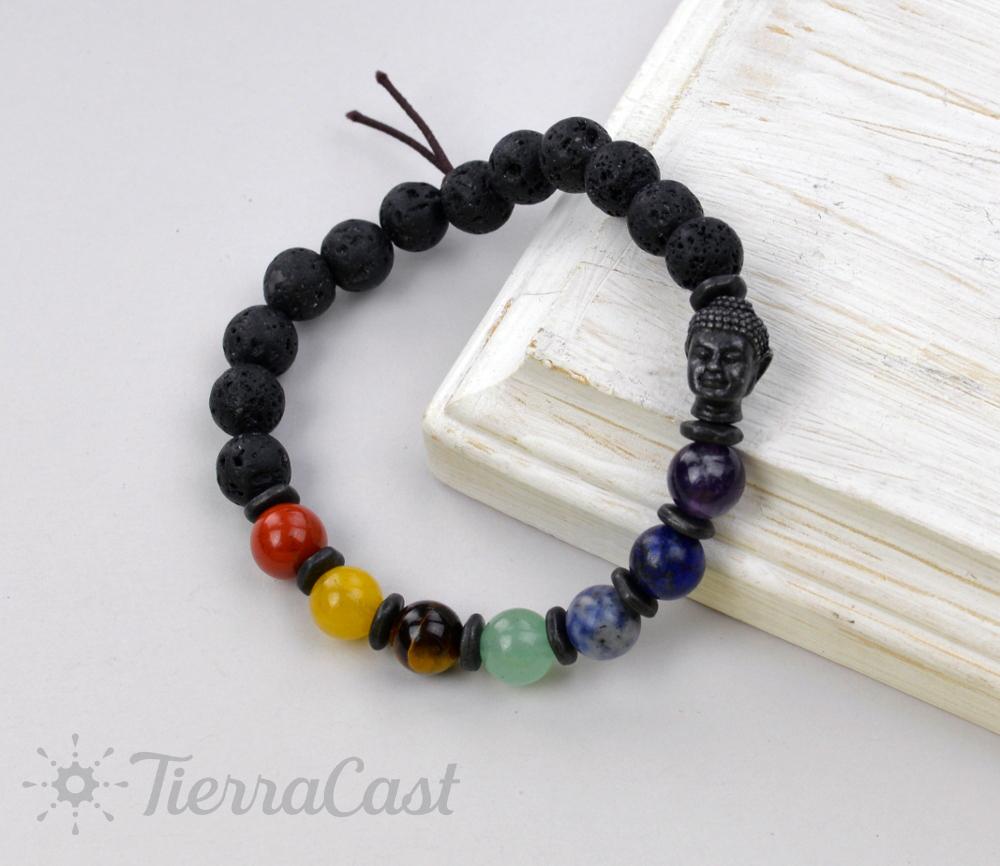 buddha-chakra-bracelet2-1000px-w.logo.jpg