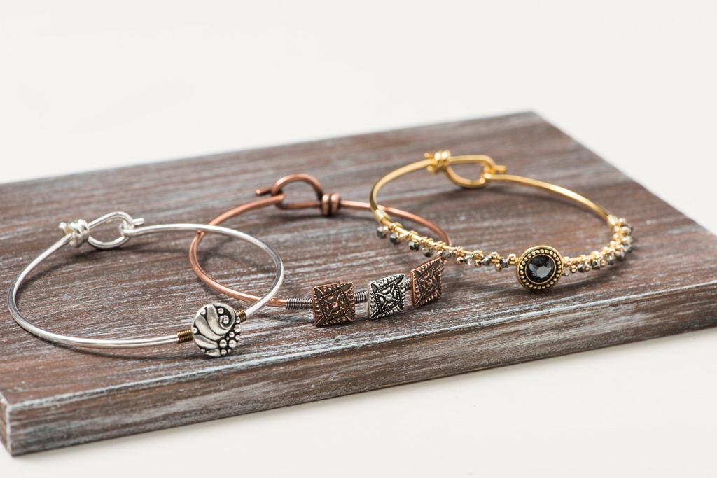 buttoned-up-bracelets-1024px.jpg