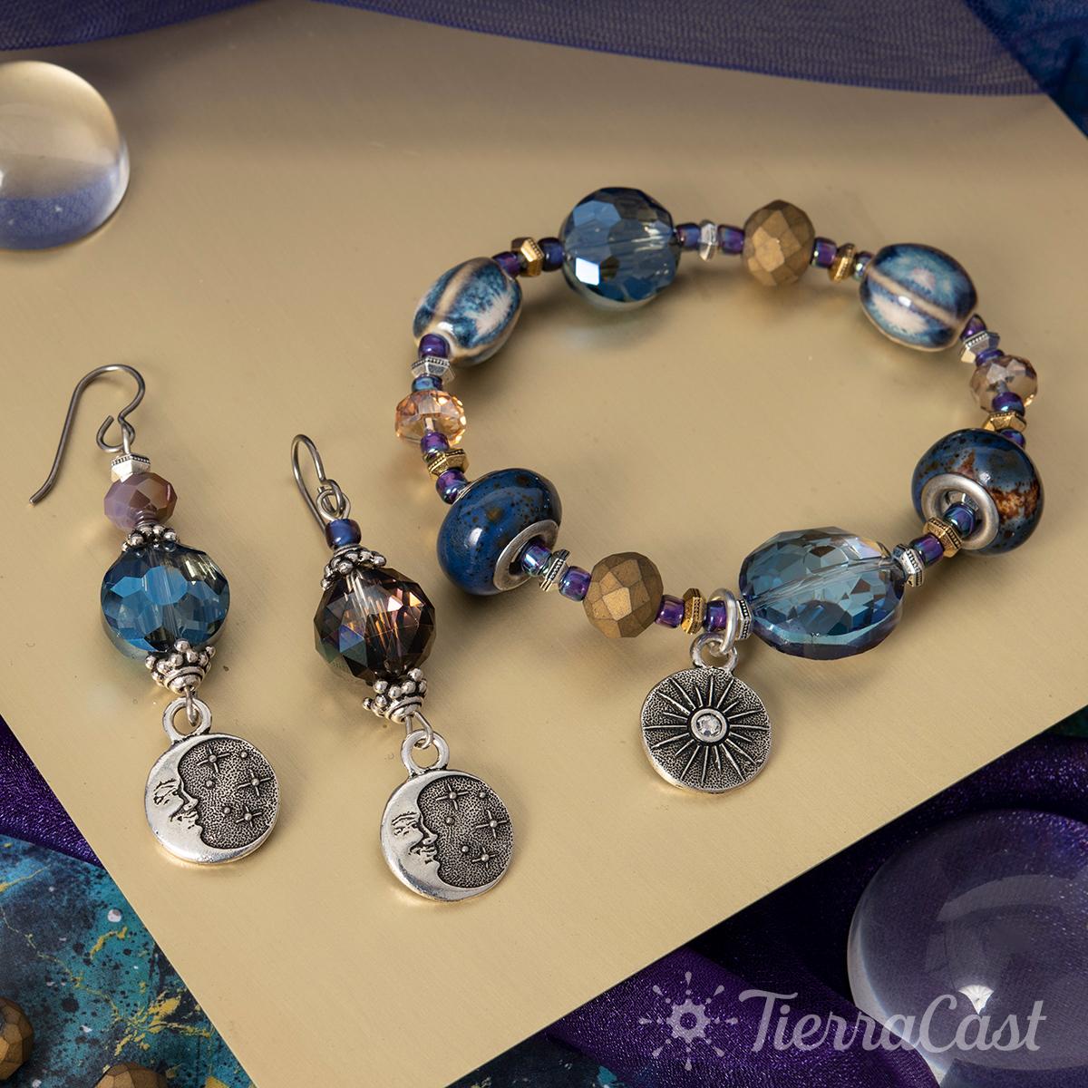 celestial-bracelet-and-earrings-1200px-w.logo.jpg