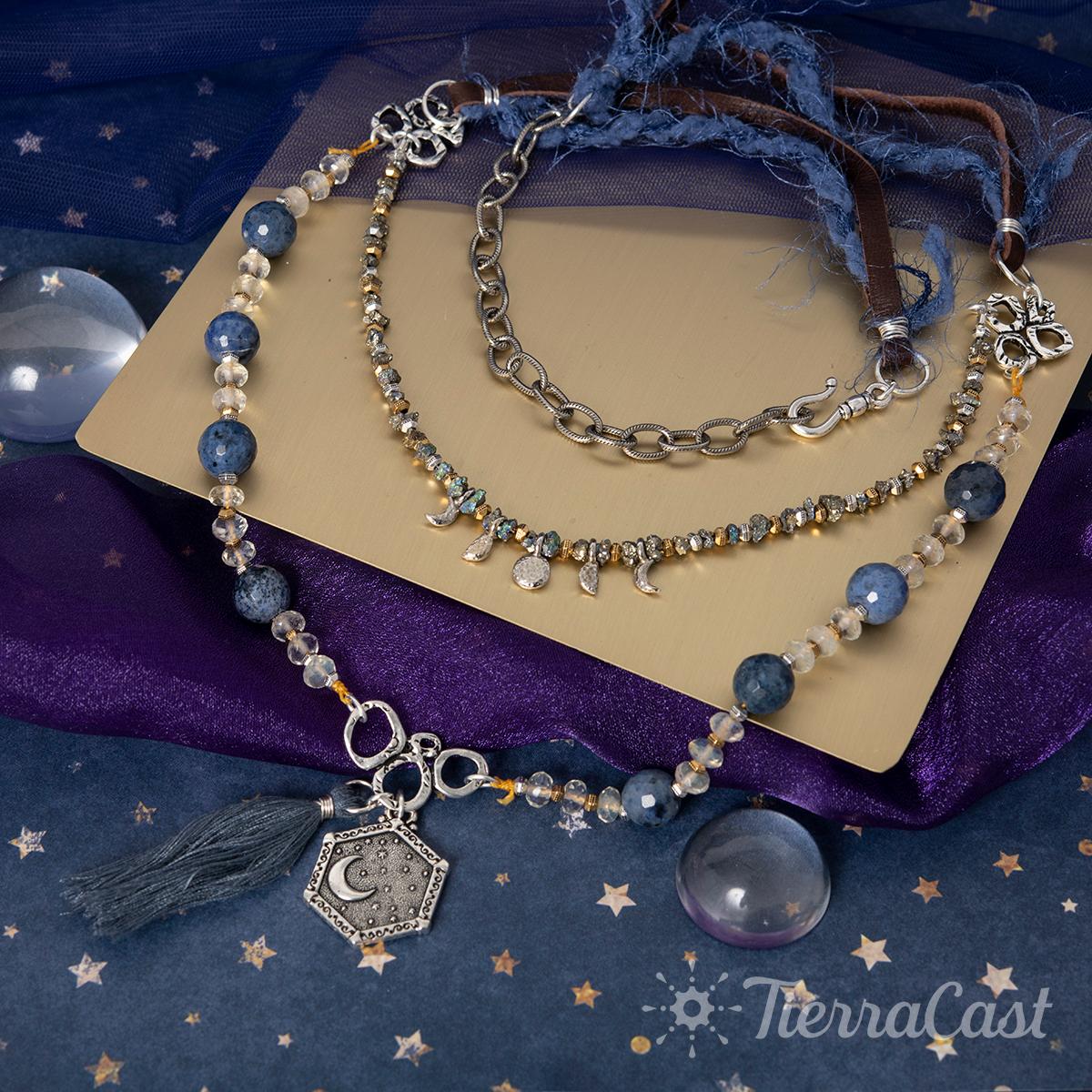 celestial-necklace-1200px-w.logo.jpg