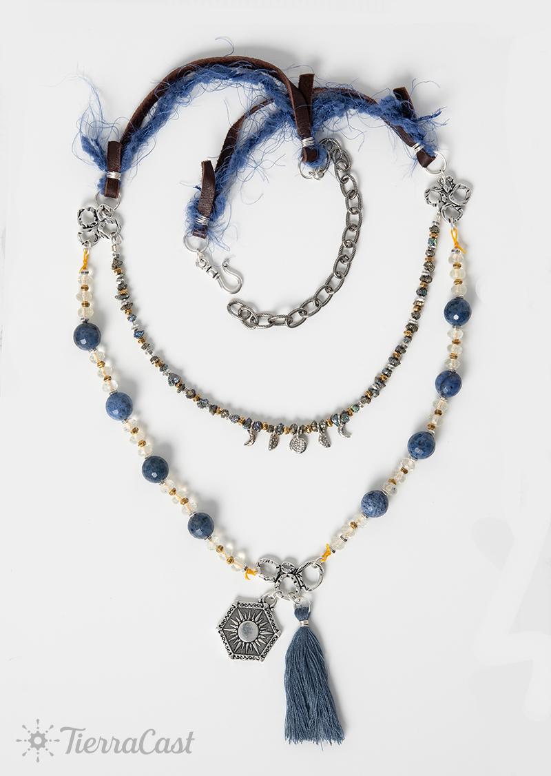 celestial-necklace-onwhite-800px-w.logo.jpg