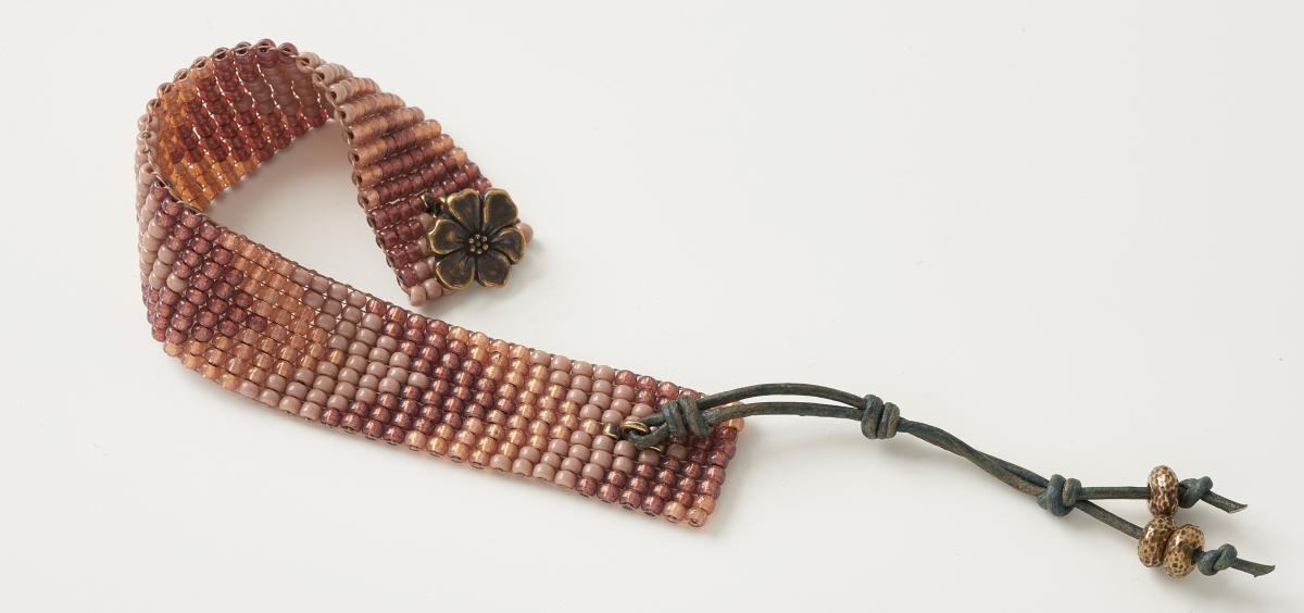 chevron-loomed-bracelet-2.jpg