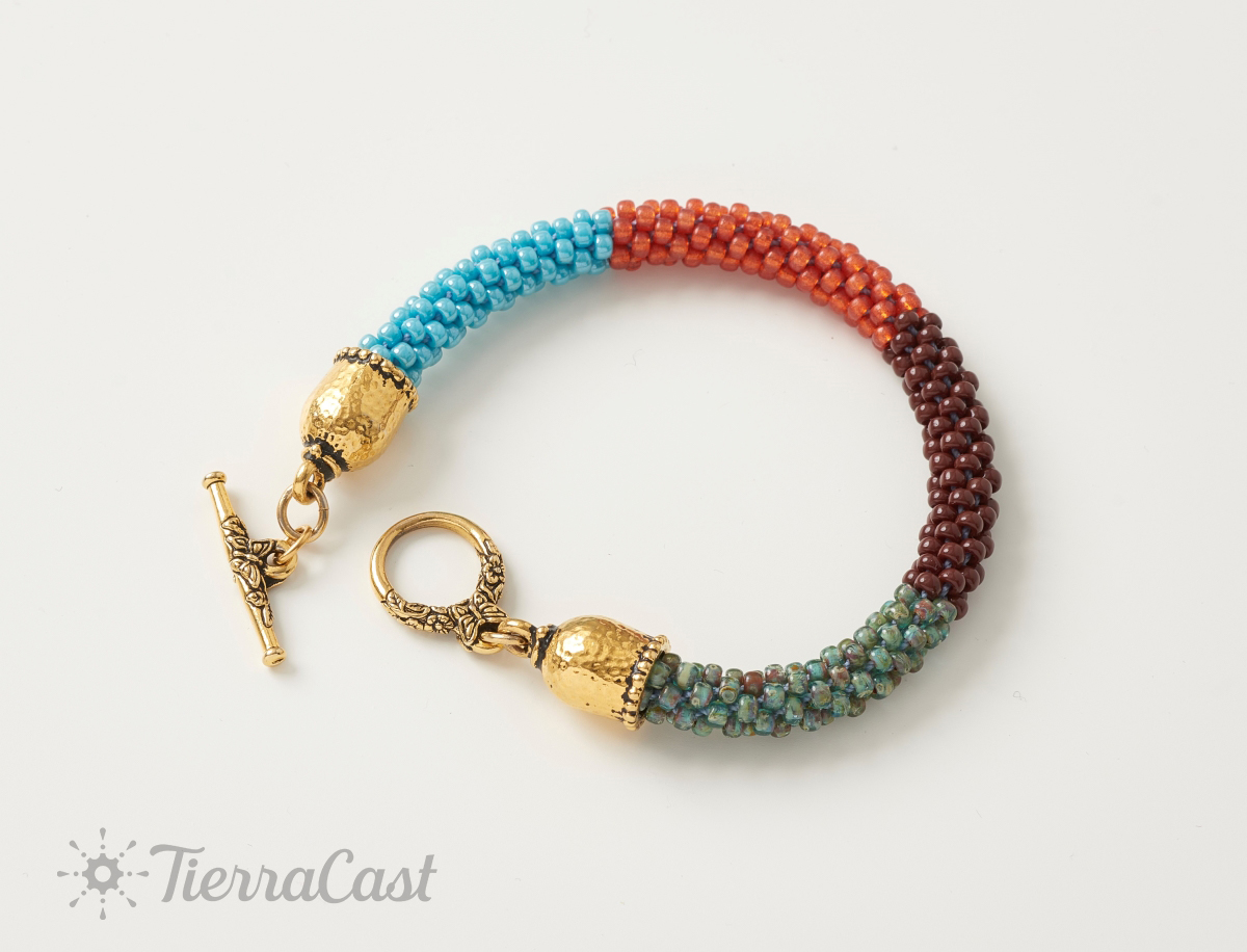 colorblocked-kumihimo-bracelet-w.logo.jpg
