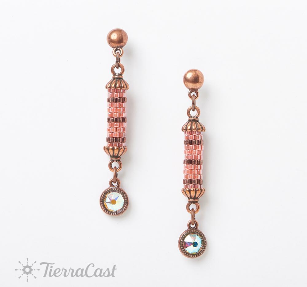 copper-lantern-earrings-w-logo-1000px.jpg