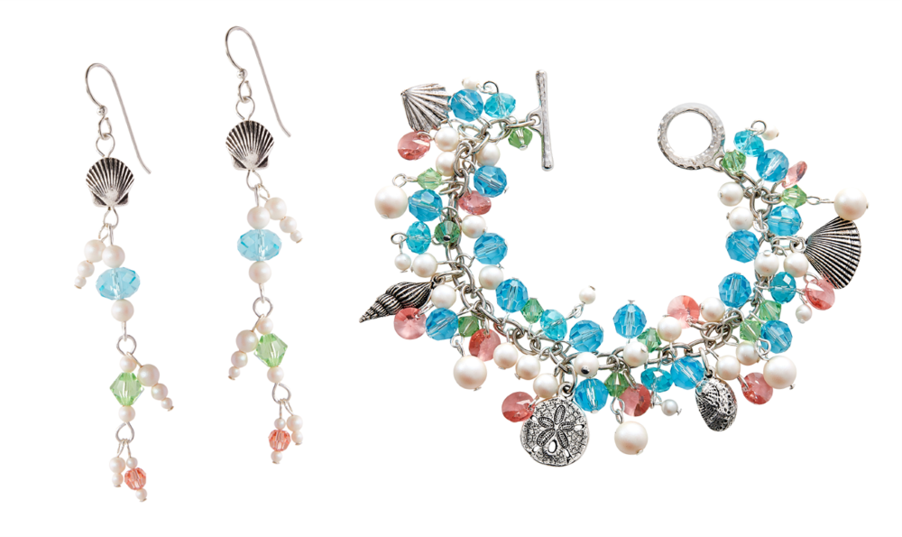 costarica-earrings-bracelet.png
