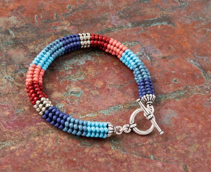 danielles-herringbone-bracelet-cropped.jpg