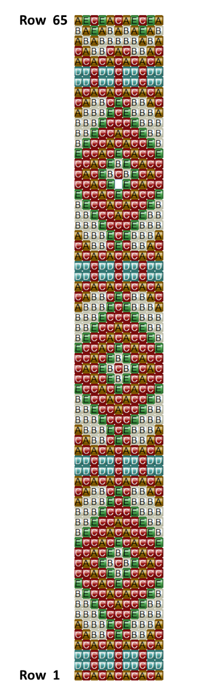 dcp-pattern-400px.png