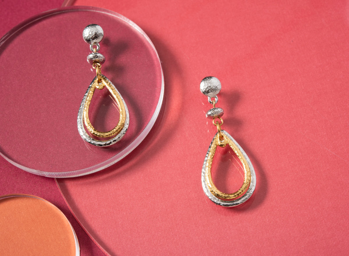 double-teardrop-earrings-1200px.jpg