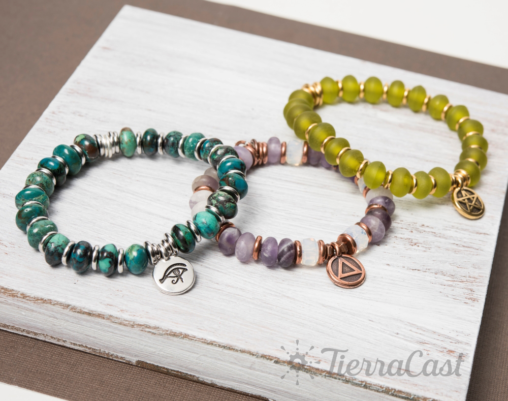 expression-bracelets-1000px-w.logo.jpg
