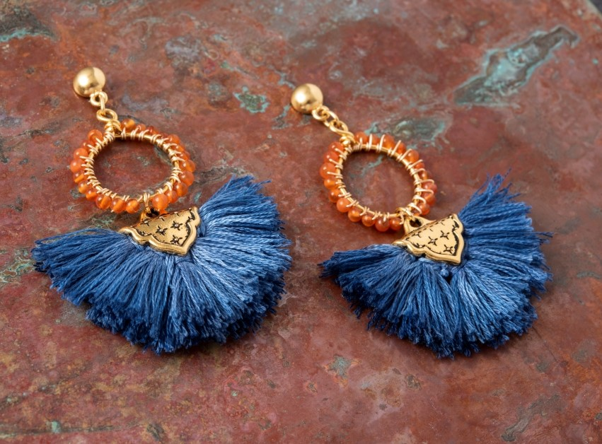 fanearrings2-cropped.jpg