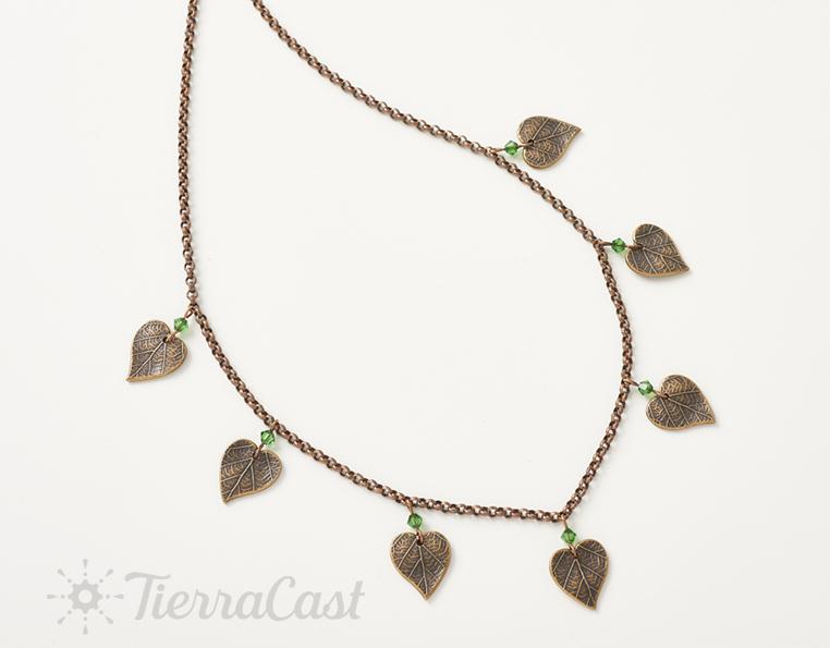floating-leaves-necklace-logo-760px.jpg