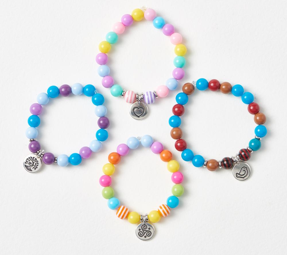 four-bracelets-1000px.jpg