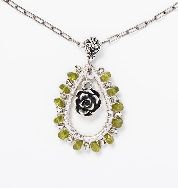 gem-wrapped-succulent-pendant-closeup-600px.jpg