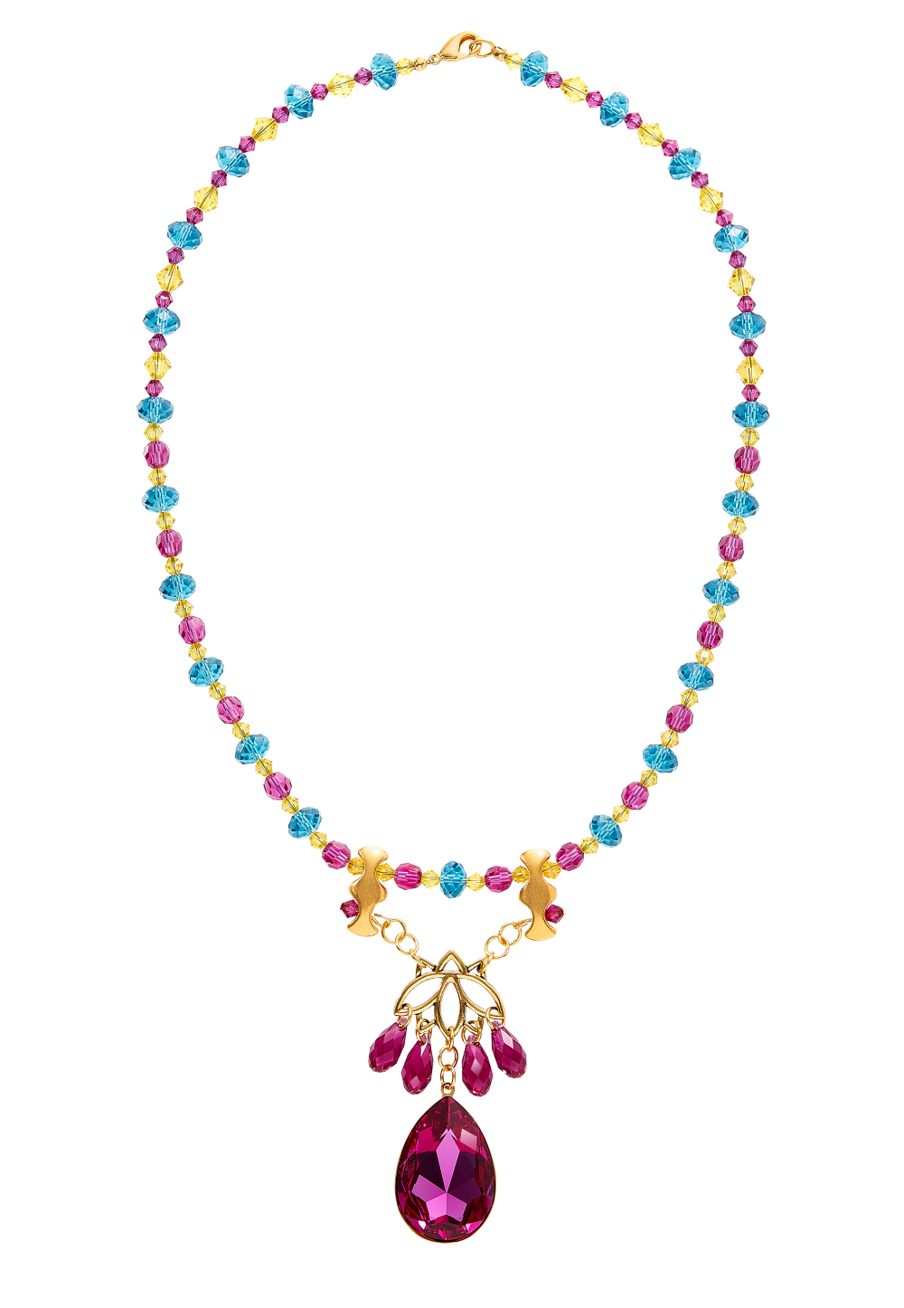 indianecklace-full2.png
