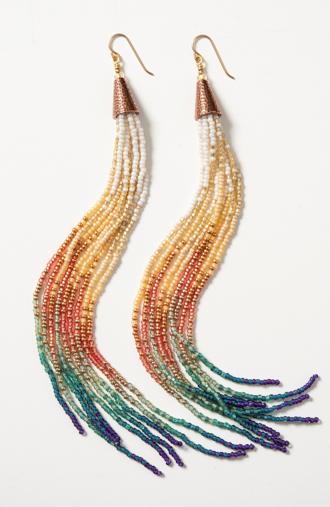 keri-s-earrings-on-white-1200px.jpg