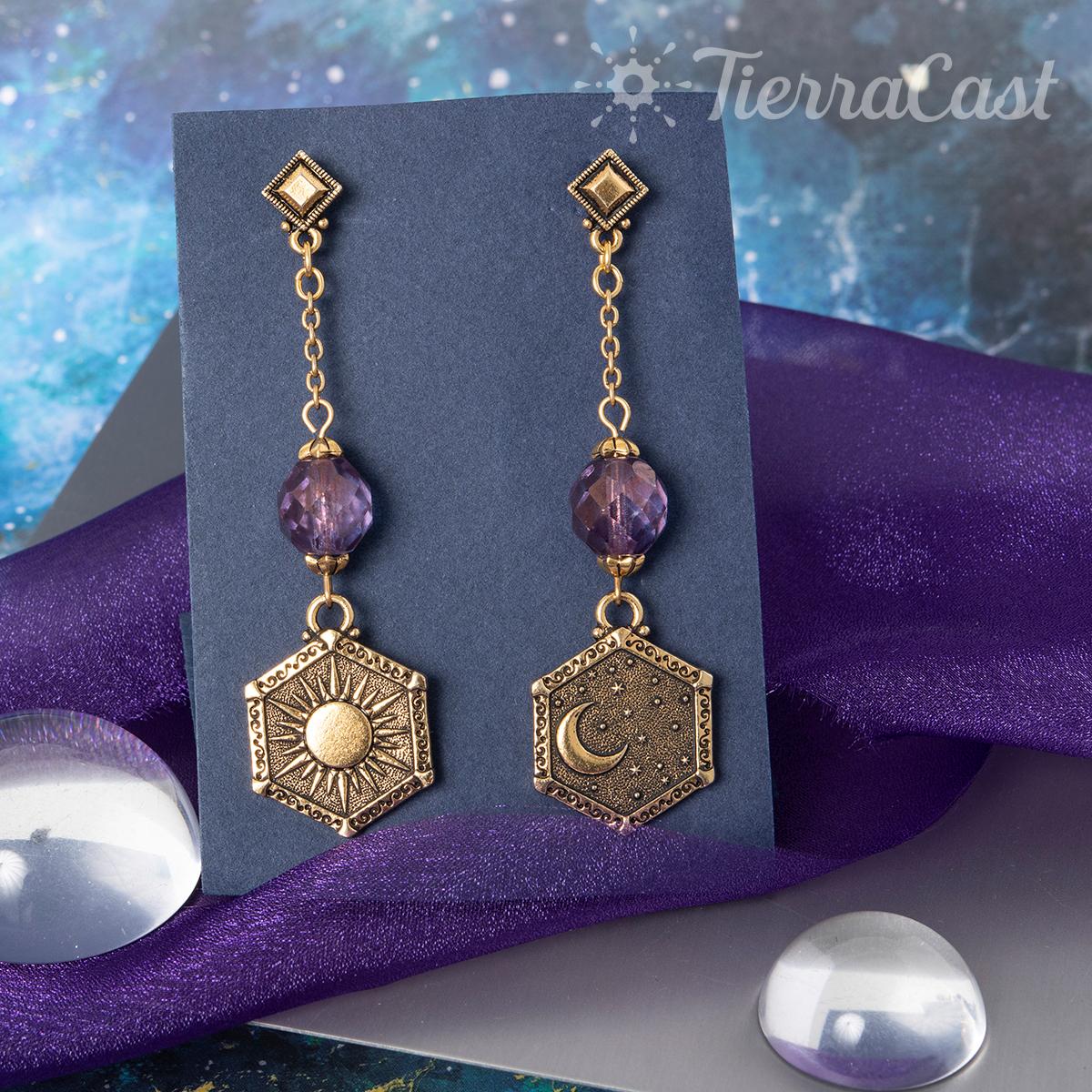 luminosity-earrings-1200px-w.logo.jpg