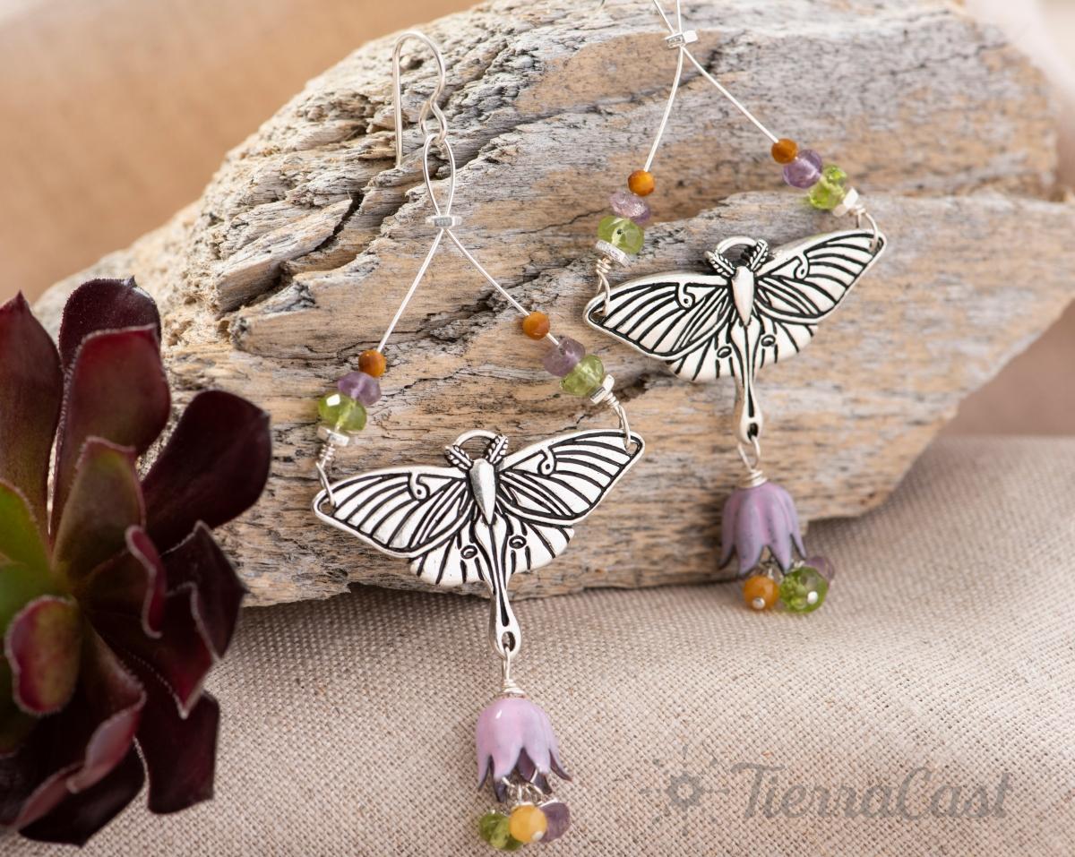luna-moth-earrings-w-logo-1200px-.jpg