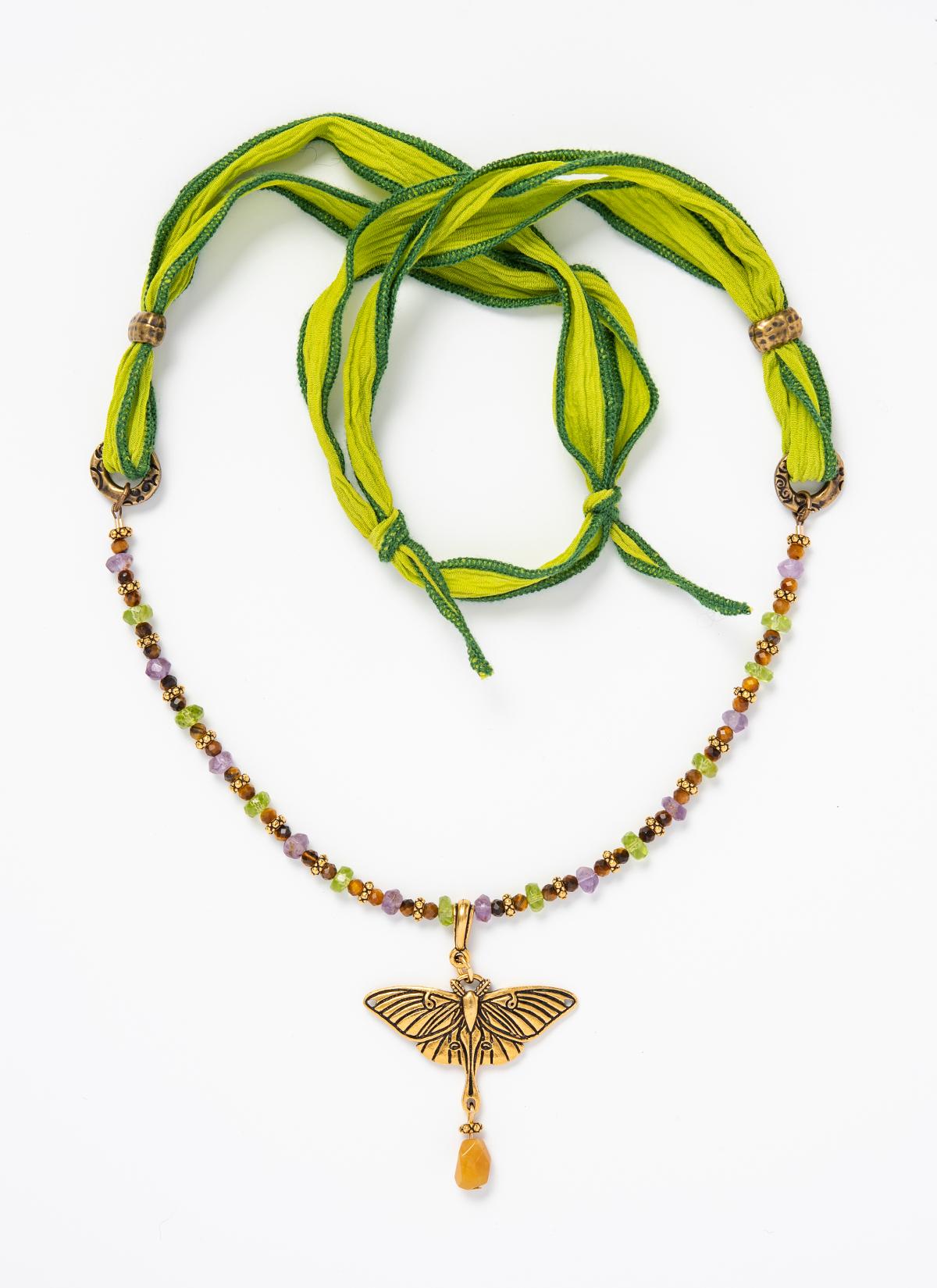 luna-moth-necklace-onwhite-1200px.jpg