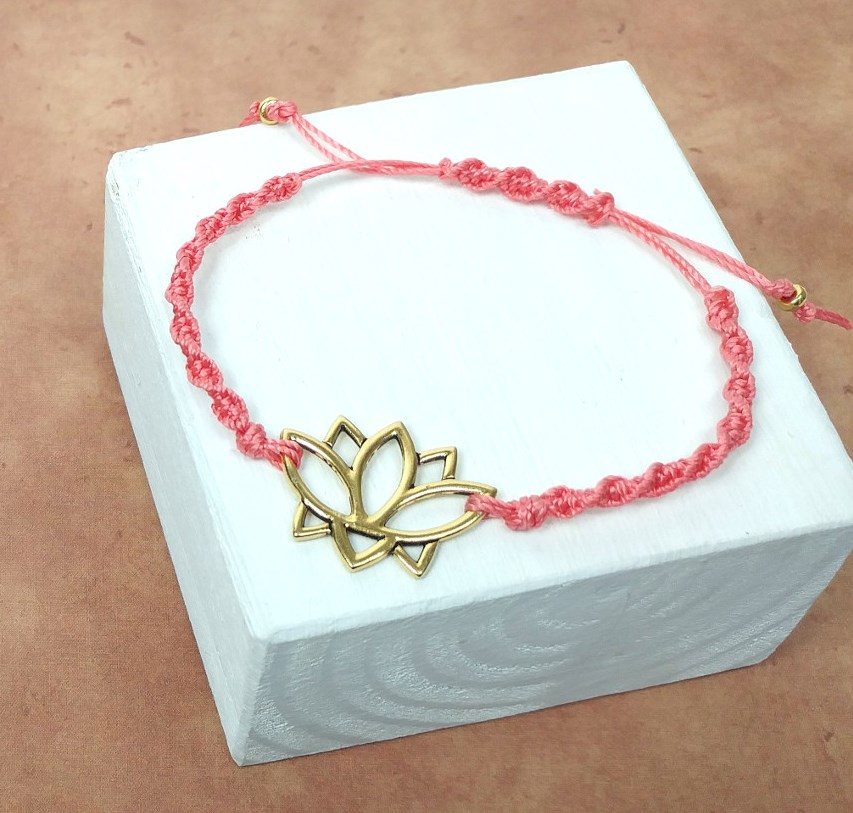 macrame-lotus-bracelet-cropped.jpg