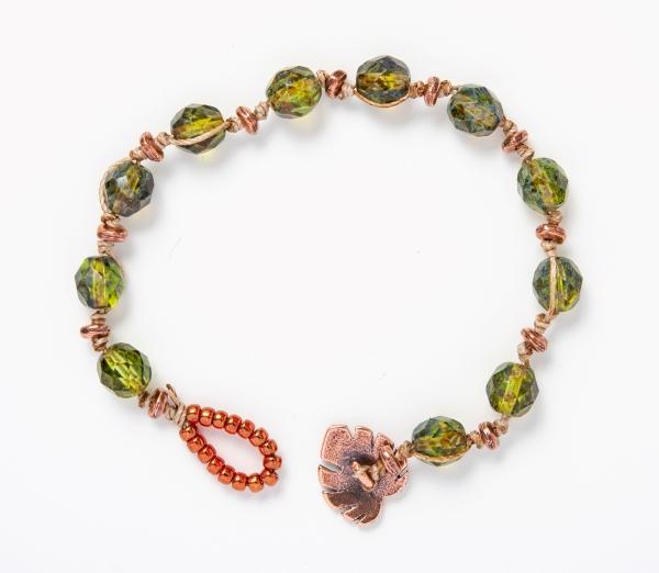 monstera-bracelet-back-600px.jpg