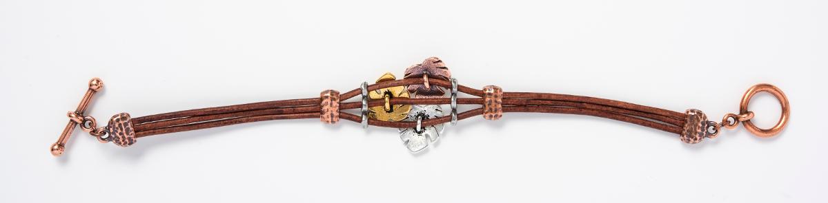 monstera-trio-bracelet-back-onwhite-1200px.jpg