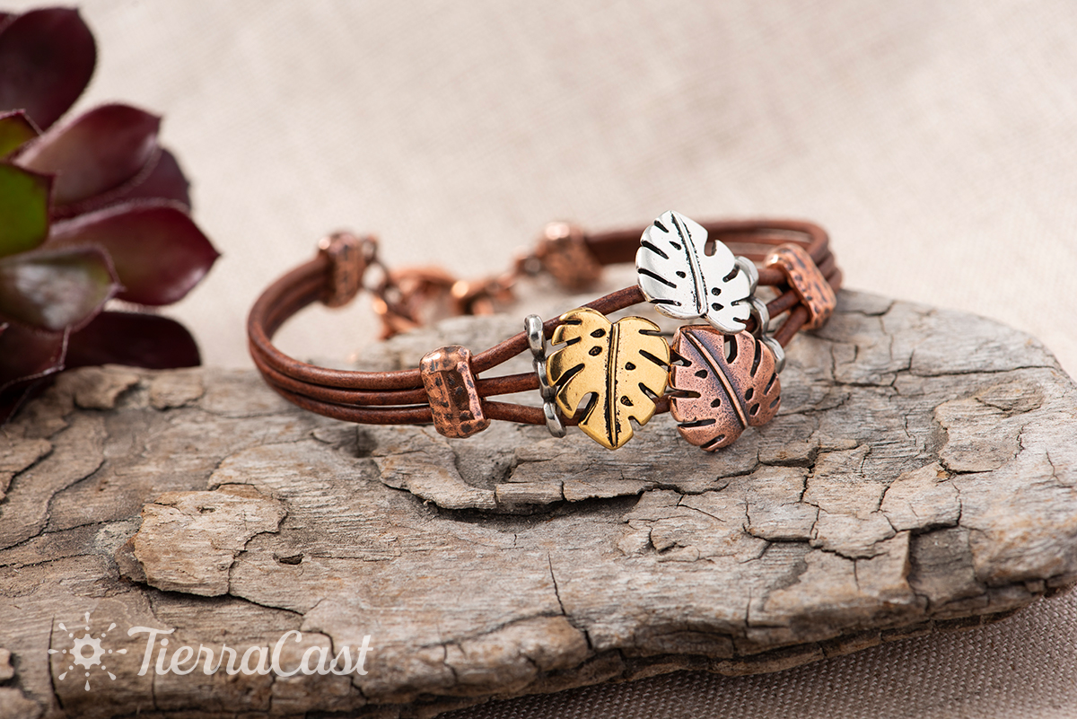 monstera-trio-bracelet-w-logo-1200px.jpg