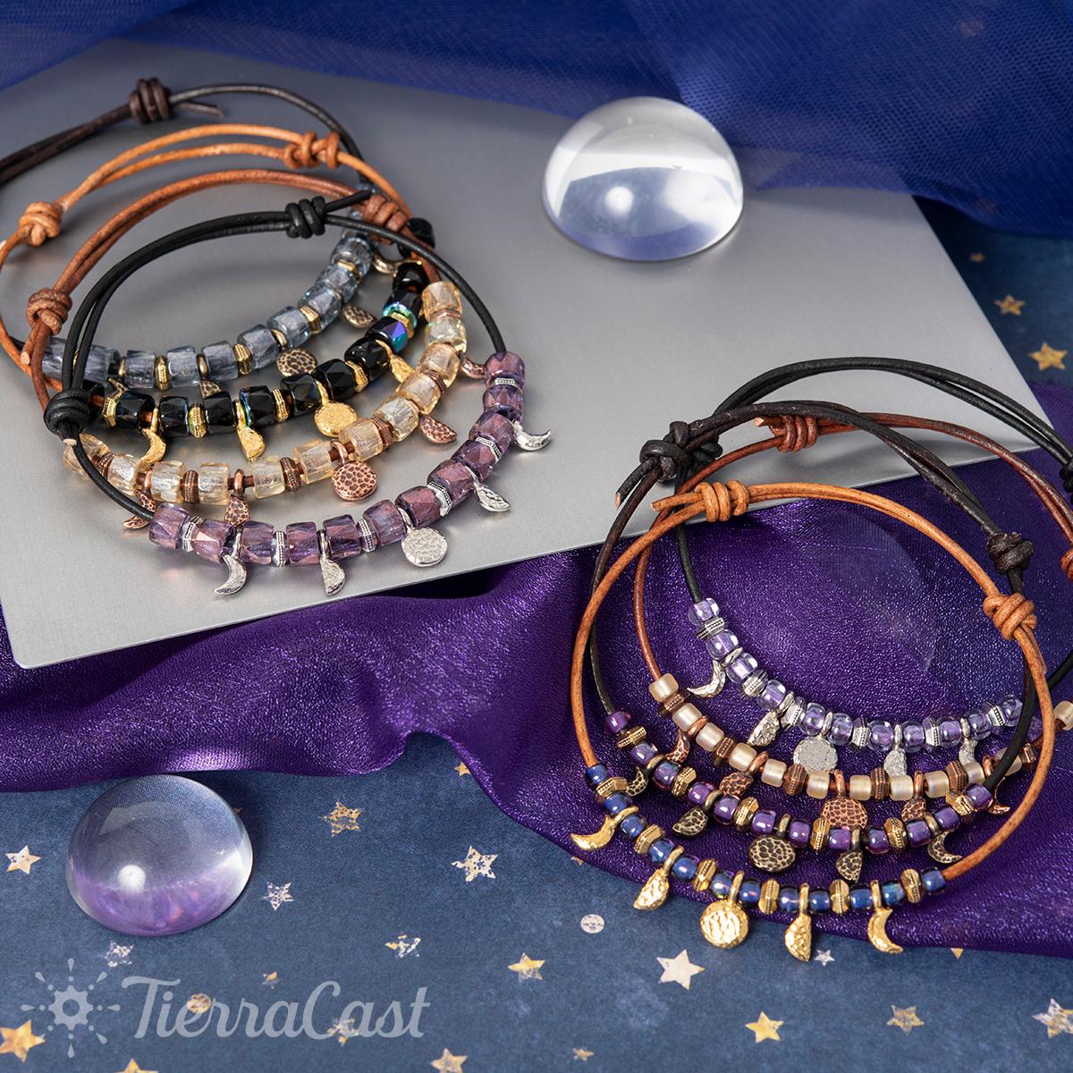 moon-phases-bracelets-1200px-w.logo.jpg