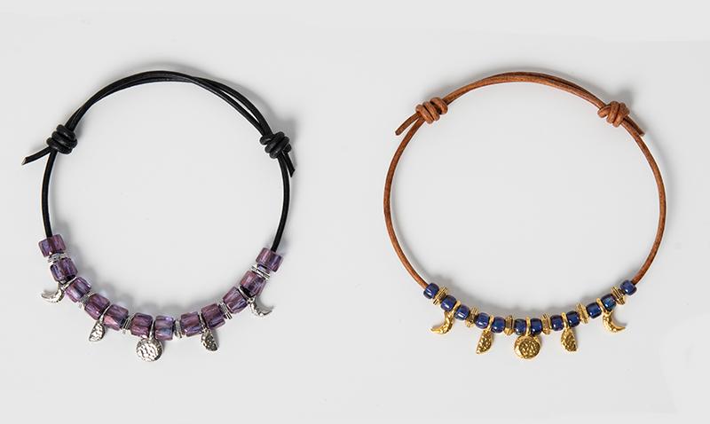 moon-phases-bracelets-onwhite-800px.jpg