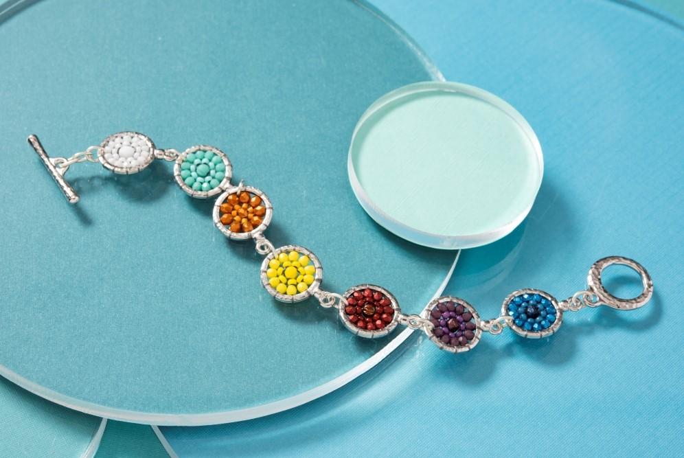 mosaic-bracelet-cropped.jpg