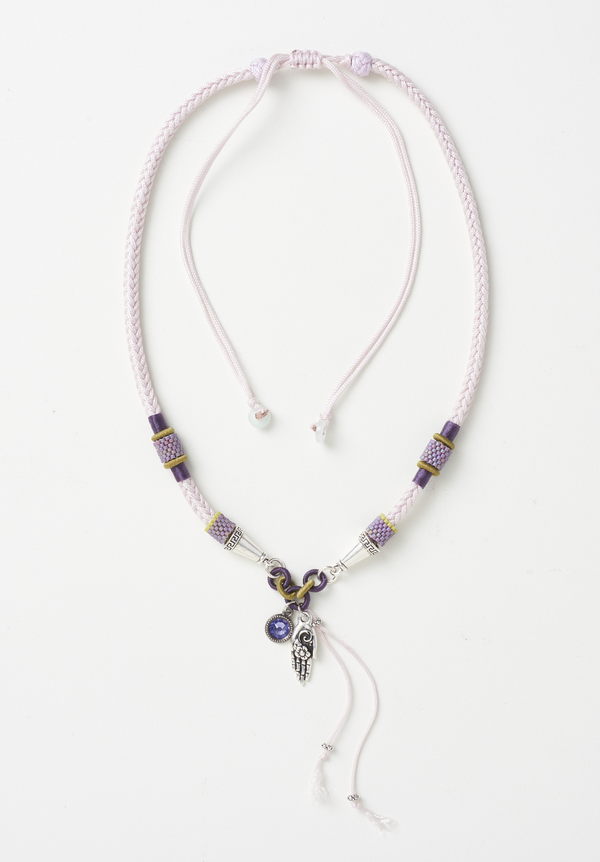 mudra-seedbeadnecklace-onwhite-1024px.jpg