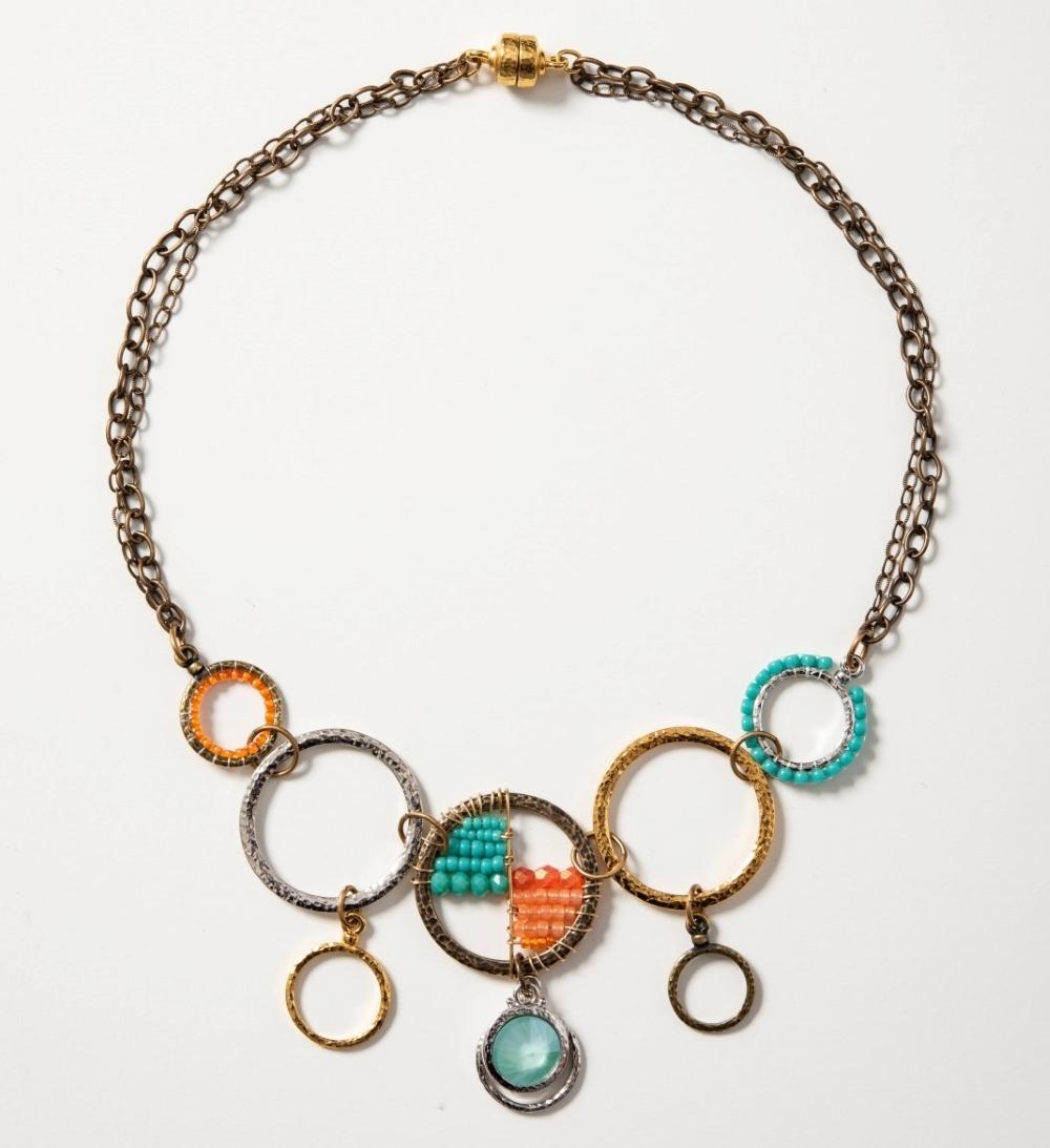 orbital-necklace-white.jpg