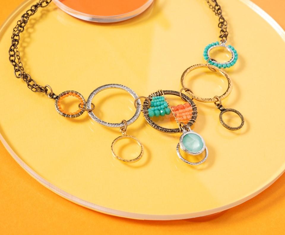 orbital-necklace.jpg